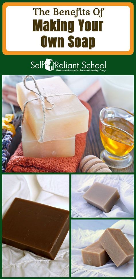 Making soap has its dangers but if we are aware of the dangers and make the effort to do the activity in a safe manner, we reduce the risk. #beselfreliant via @sreliantschool