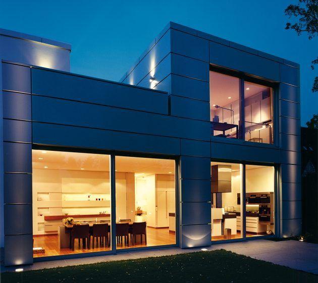 die besten 25 lichtsteuerung ideen auf pinterest schaltplan hymer wohnmobile und ber. Black Bedroom Furniture Sets. Home Design Ideas
