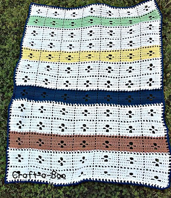 Knitting Pattern For Call The Midwife Blanket : 7 best images about Call The Midwife Crochet Blanket on Pinterest Radios, B...