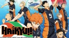 'Haikyu!! the Movie: Ending and Beginning' Anime Feature Gets First Teaser   The Fandom Post