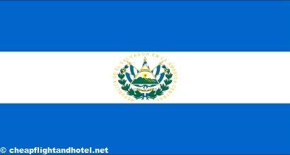 Save 65% off Cheap El Salvador Hotels in North America.  Book Cheap Hotels http://cheapflightandhotel.net/  Book Cheap Flights http://cheapflightandhotel.net/flight/