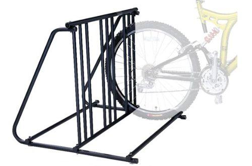 Bike Parking Rack #bikestands #bikerack