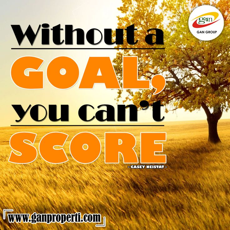 Without  a GOAL, you can't SCORE! Good Morning People!  #house #rumahnyaman #properti #perumahan #property #realestatelife #realestate #rumah #rumahminimalis #rumahku #rumahbandung #perumahanbandung #25lokasi #landed #housing #ganproperti #lokasistrategis #rumahbaru #rumahbaruku #houseoftheday #home #forsale #homestyle #houzz #terbaru
