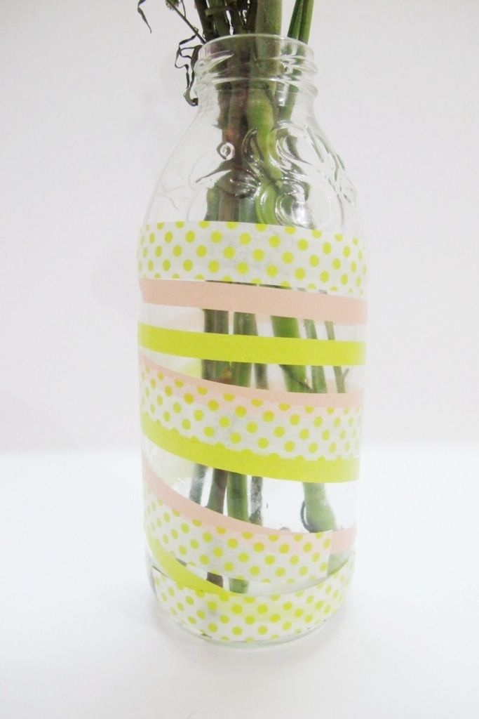 Mt vase | kitty manu