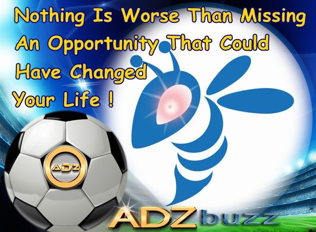 Click to find out more : https://adzbuzz.com/go?r=suasanaprima