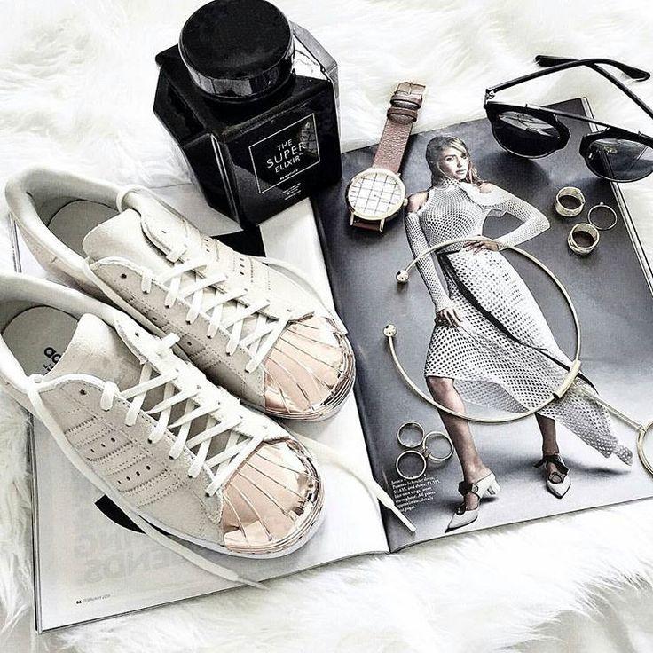 "SUKii   (su-ki) (@sukii.store) on Instagram: ""Weekend essentials// SUKii style  Open today 9:30-5pm #sukii #sukiistore #luxe #boutique…"""
