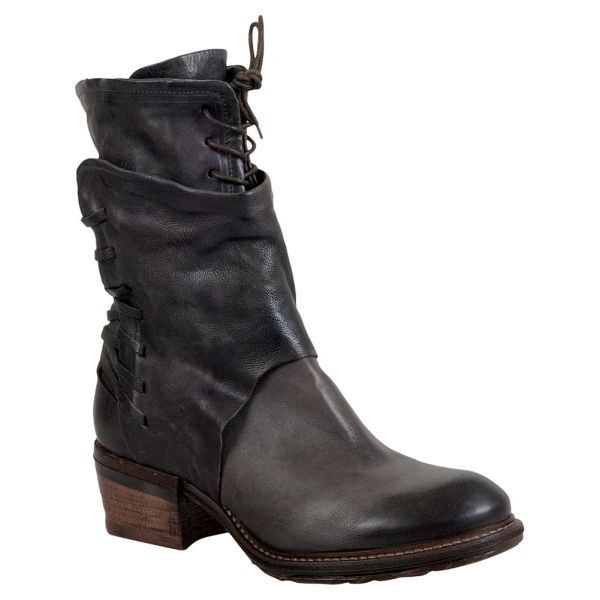 A.S.98 Chet Women's Mid-Calf Boot