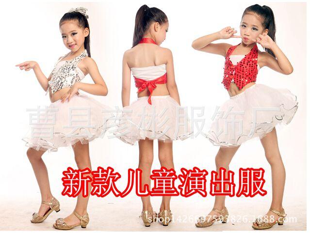 安いジャズダンスの女の子の服子供のための衣装スパンコールb024モダンダンスバレエレオタードプロのバレエ衣装、購入品質バレエ、直接中国のサプライヤーから: サイズ: そこにサイズは5物件は、 以下のための、 を許可してください1-3cm手動測定による違い、 感謝( すべての測定cmで1cm=0.3937inchと注意してください)色:など、 さまざまなcomputer