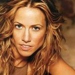 Celebrity Charity Work: Data, News, Events – Look to the Stars #donate #to #animals http://donate.nef2.com/celebrity-charity-work-data-news-events-look-to-the-stars-donate-to-animals/  #famous charities # Celebrity Charity News, Events, Organizations Causes Sheryl Crow Kicks Off Breast Cancer Awareness Month by Ringing Nasdaq Opening Bell Oct 3, 2016 Hologic, Inc. has announced that breast cancer survivor and Grammy Award-winner Sheryl Crow will join Steve MacMillan, the Company s Chairman…