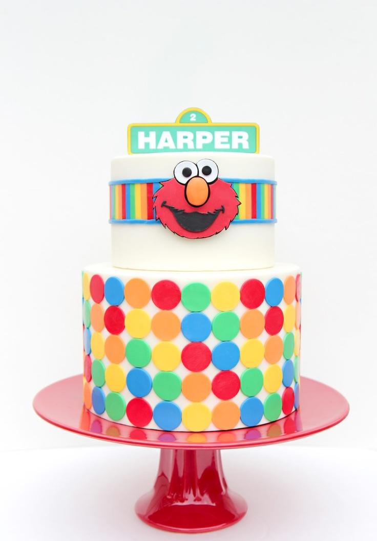 146 best Sesame StreetElmo party ideas images on Pinterest Elmo
