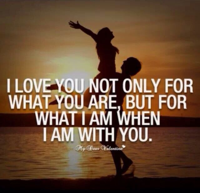 Best 25+ Love Quotes For Wife Ideas On Pinterest