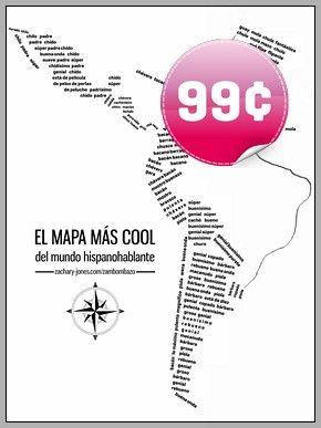 Buy Mapa Cool Now