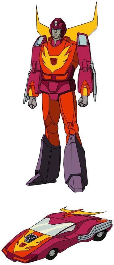 Transformers Generation 1 Cartoon Characters : Best transformers g characters images on pinterest