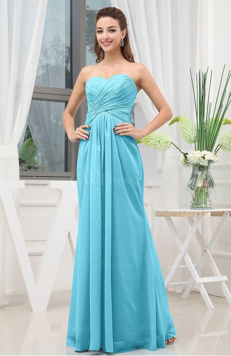372 best Wedding style images on Pinterest | Gown wedding, Wedding ...