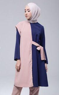 http://anekamodelbusanamuslim.blogspot.co.id/2016/09/beberapa-model-model-busana-muslim.html