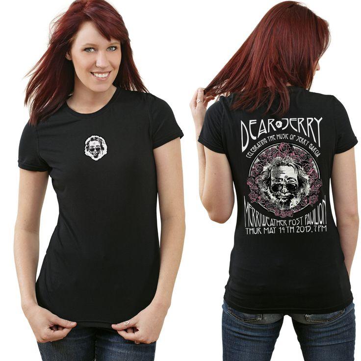 dear_jerry_garcia_shirt_black_woman