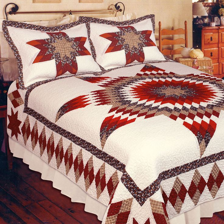 33 Best Bedroom Remodel Ideas Images On Pinterest