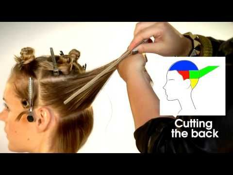 How-To: The Convertible Bob