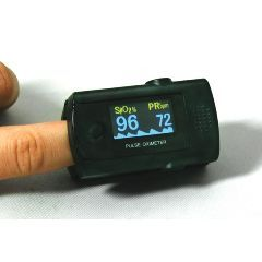 Mire utal a pulzusszám? Mennyi az optimális tartomány?diabetika.hu