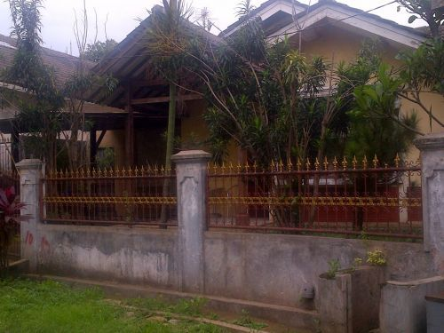 rumah+tua+hitung+tanah+di+pamulang+permai+satu,+strategis+jalan+pamulang+permai+satu,+pamulang,+pamulang+barat+Pamulang+»+Tangerang+Selatan+»+Banten