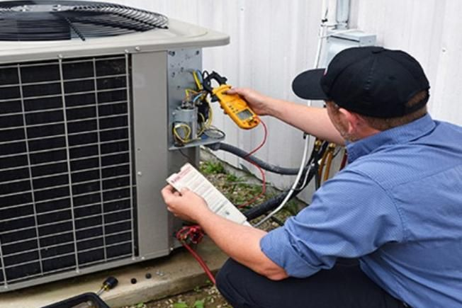 AC Service Omaha? Service-Omaha specialize in AC Service, Air Conditioning  Repair and Replac…   Air conditioning repair, Air conditioning services,  Hvac maintenancePinterest