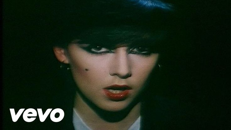 David EarthosVenus The Human League - Don't You Want Me? (iKnowYaDo ButForTheMovie i has to ask..)