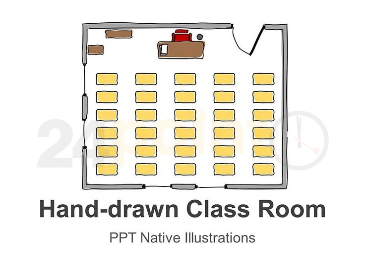 Classroom Design Powerpoint : Best images about business powerpoint templates from