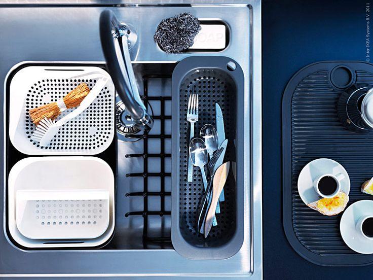 100 kitchen sinks ikea sinks awesome apron front sink ikea