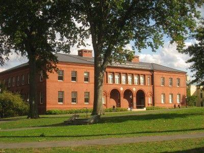 Amherst_College