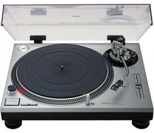 RecordPlayerReviews_TechnicsSL1200MK2