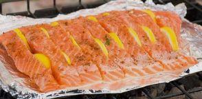 9 лучших маринадов для рыбы! Вкуснейшую маринованную, соленую и копченую рыбку можно сделать дома просто и быстро.