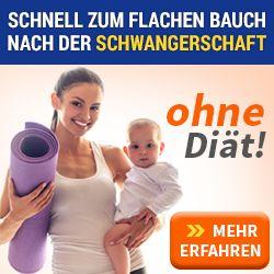 Wer zum ersten Mal ein Kind bekommt, will natürlich alles richtig machen. Das ist gar nicht so schwer, wenn man seiner mütterlichen Intuition folgt. Es gibt a