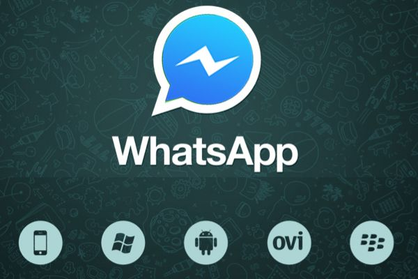Facebook cumpără WhatsApp pentru 19 miliarde de dolari