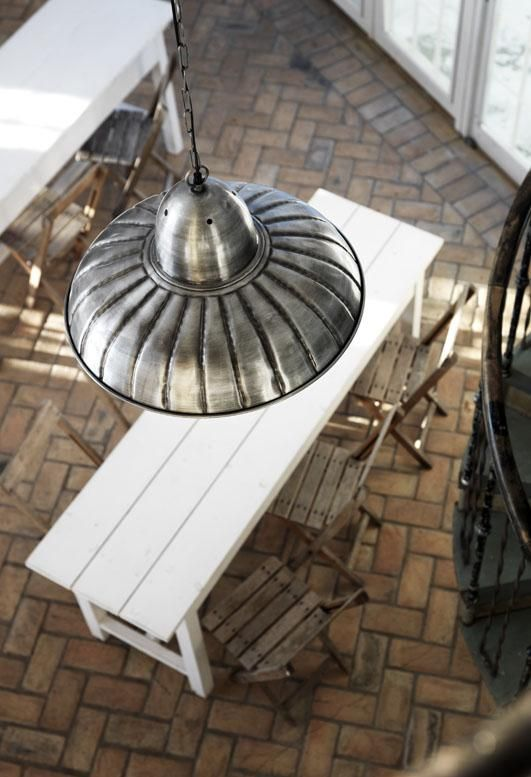 Taklampa taklampa inspiration : 17 Best images about lampgallerian.se on Pinterest   Inredning ...
