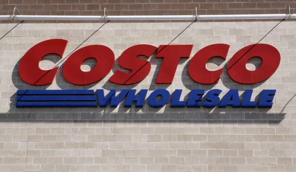 Costco is coming to St. Albert. Check out the story to learn more.