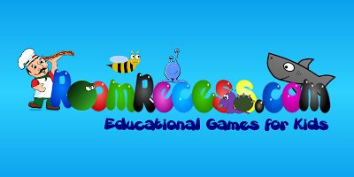 Free Interactive Educational Games Online