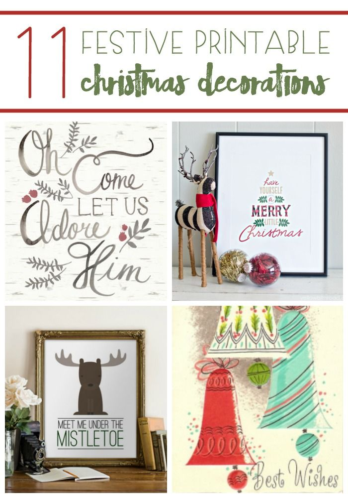876 best Elegant Christmas Decorations images on Pinterest