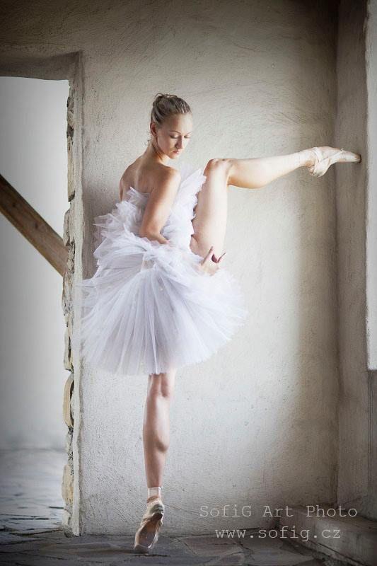 The 192 best images about Art-Styles on Pinterest Ballet - interieur trends im sommer inspiration bilder
