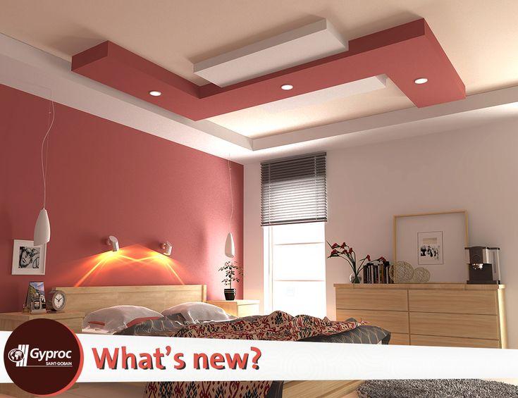 1442 besten moldes bilder auf pinterest molde. Black Bedroom Furniture Sets. Home Design Ideas