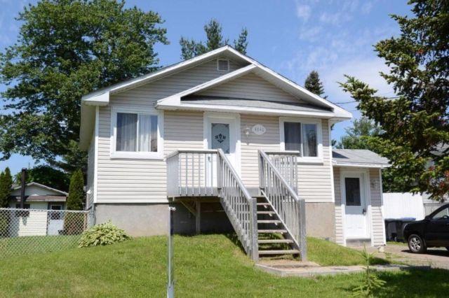Kijiji lanaudiere maison vendre