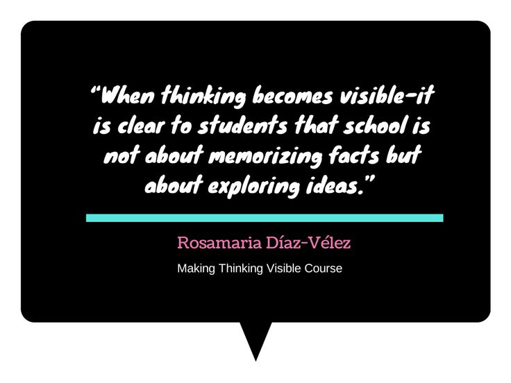 Best 25 Critical Thinking Quotes Ideas On Pinterest: 36 Best Images About MoonShot Thinking On Pinterest