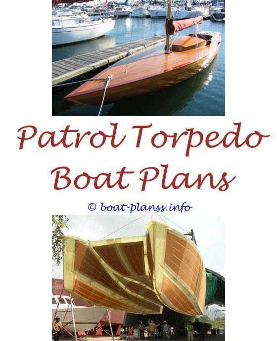 Build New Instant Boats