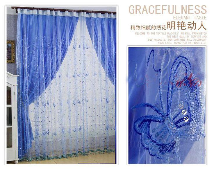 M s de 25 ideas incre bles sobre cortinas baratas en - Cortinas opacas baratas ...