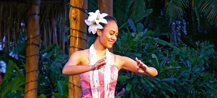 Maui Hawaii Condo Rentals | Destination Resorts Hawaii - Culture | Wailea Beach Resorts #DestinationHotelsWeddings