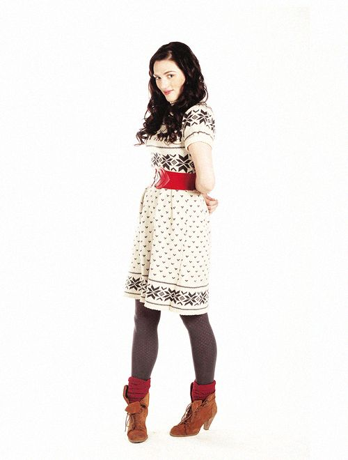 209 best Katie Mcgrath: A Princess for Christmas images on ...