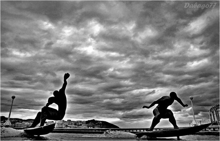 Best Photo of the Day in #Emphoka by David BG [Nikon Coolpix P80] - http://flic.kr/p/f1pxT6