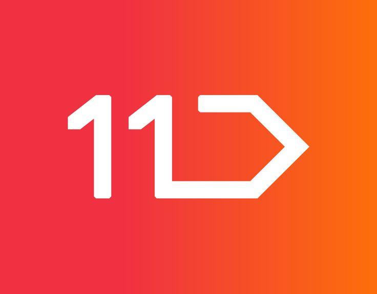 다음 @Behance 프로젝트 확인: \u201c11STREET, Brand eXperience Design Renewal\u201d https://www.behance.net/gallery/44447839/11STREET-Brand-eXperience-Design-Renewal