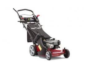 Snapper EP2187520BV - 3'N'1 - S/P Rotary Mower
