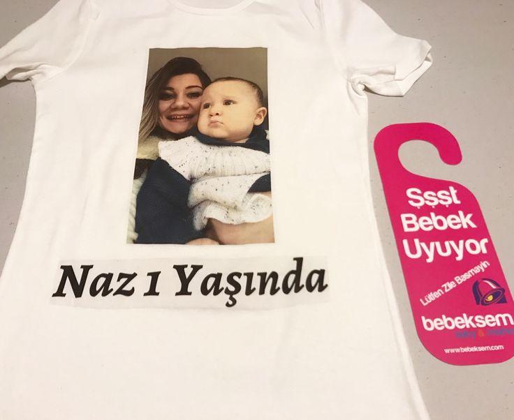 Tişört baskı , tişört dizay , tasarım tişört , bebek zıbın baskı, tshirt baskı , tshirt tasarım