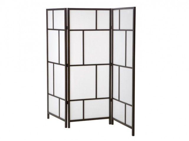 1000 id es sur le th me paravent ikea sur pinterest. Black Bedroom Furniture Sets. Home Design Ideas